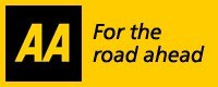 The AA and (winter) motoring advice
